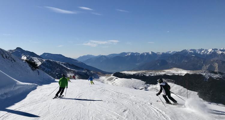 Inverno Palon BELLA